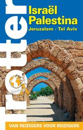 Israël-Palestina : Jeruzalem-Tel Aviv
