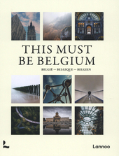 This must be Belgium