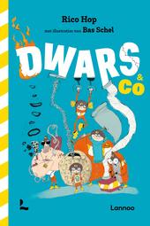 Dwars & co