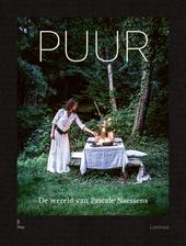 Puur : de wereld van Pascale Naessens