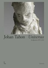 Universus : sculpturen 1999-2021