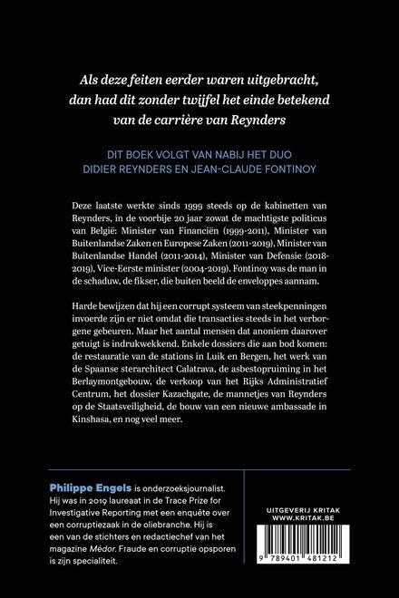 De clan Reynders