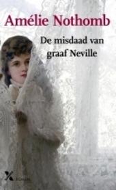 De misdaad van graaf Neville