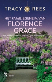 Het familiegeheim van Florence Grace