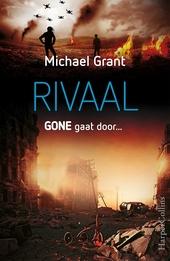Rivaal