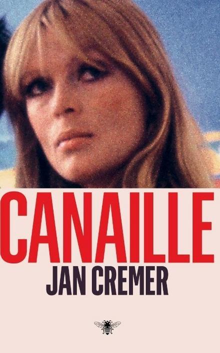 Canaille : roman