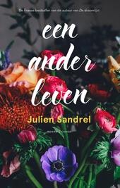 Een ander leven : roman