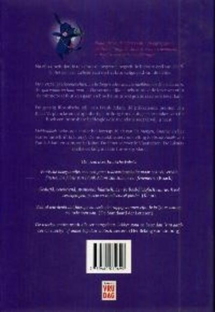 Confidenties aan een ezelsoor. Boek 4, Liefdesfabels