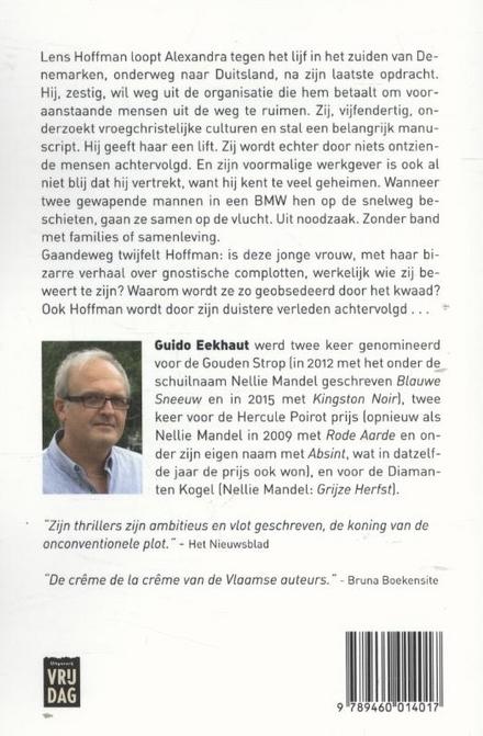 Q : roman