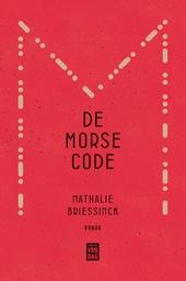 De morsecode : als de stilte fluistert : roman