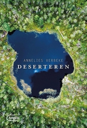 Deserteren : novelle