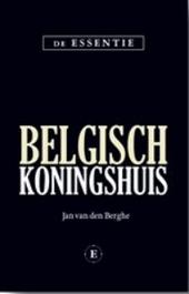 Belgisch koningshuis