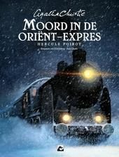 Moord in de Oriënt-Express