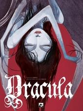 Dracula : [integraal]