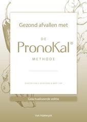 Gezond afvallen met de PronoKal methode