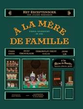 A la mère de famille : het receptenboek
