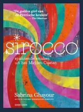 Sirocco : spannende smaken uit het Midden-Oosten