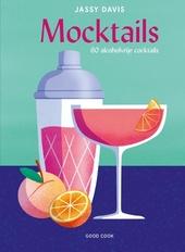 Mocktails : 60 alcoholvrije cocktails