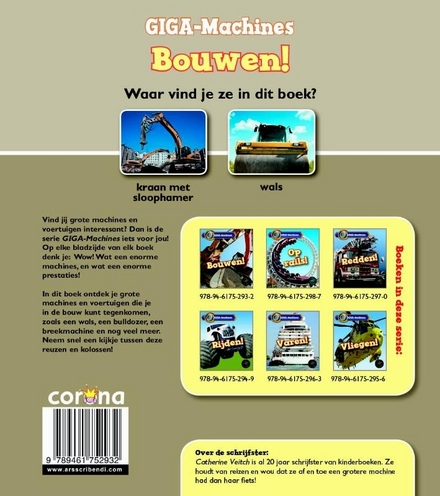Bouwen!