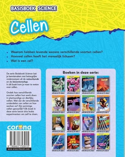 Cellen