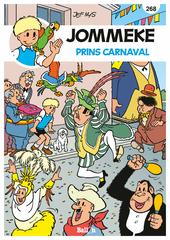 Prins carnaval