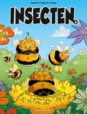 Insecten. 6