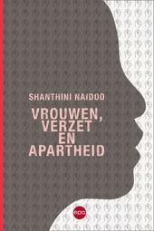 Vrouwen, verzet en apartheid