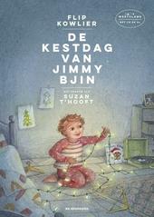 De Kestdag van Jimmy Bjin