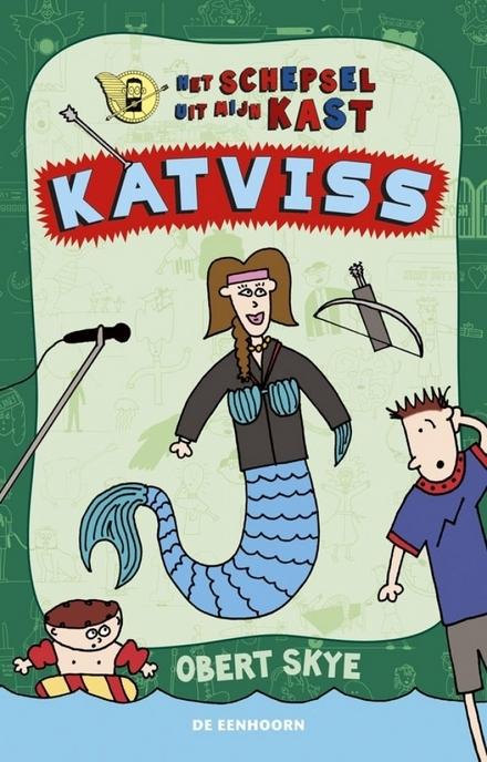 Katviss