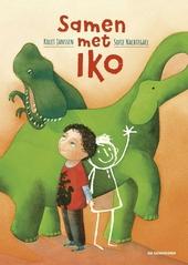 Samen met Iko