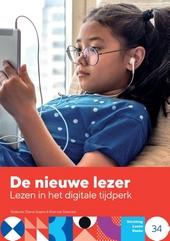 De nieuwe lezer : lezen in het digitale tijdperk