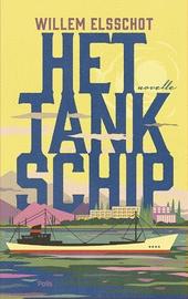 Het tankschip : novelle
