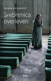 Srebrenica overleven