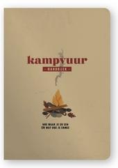 Kampvuur : handboek