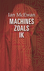 Machines zoals ik