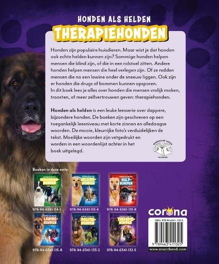 Therapiehonden