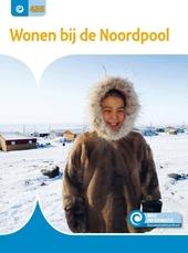 Wonen bij de Noordpool
