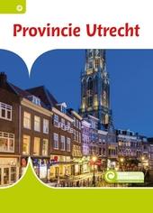 Provincie Utrecht