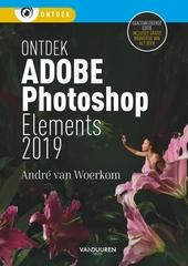 Ontdek Photoshop Elements 2019