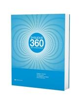 Dyslexie360. Deel 1, Een totaalplaatje