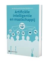 Artificiële intelligentie en maatschappij