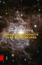 Een kleine introductie in de sterrenkunde