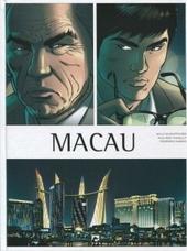 Macau : [integraal]