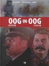 Hitler - Stalin