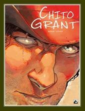 Chito Grant