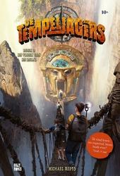 De vloek van de Inca's