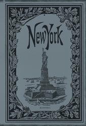 The city of New York : een fotografische reis naar het wervelende verleden van metropool die blijft verbazen