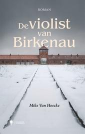 De violist van Birkenau