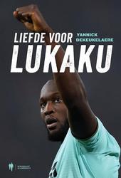 Liefde voor Lukaku