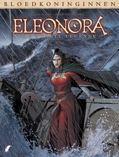 Eleonora : de zwarte legende. 5